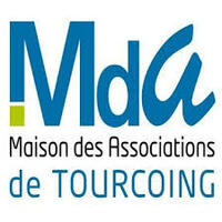 agathe_logo-mda.jpg