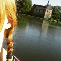 isabelle10_img_20150607_000449.jpg