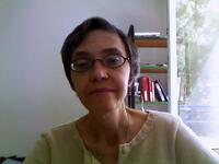 soizik_soizik-jouin-a-se-depuis-2003.jpg