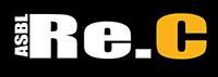Logo-ressourcerie.jpg (1.0MB)
