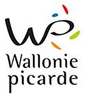 WP2.png (1.6MB)