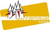 logo-asbl-carnaval-vect-Tournai2.png (1.0MB)