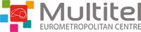 multitel3.jpg (1.0MB)