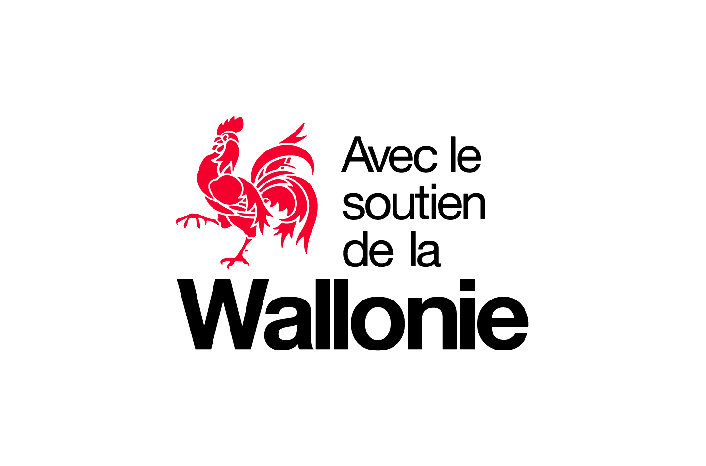 region wallonne (10.9kB)