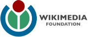 wikimedia.jpg (1.0MB)