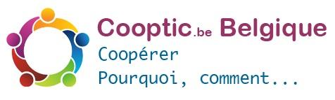 cooptic Lien vers: http://www.cooptic.be
