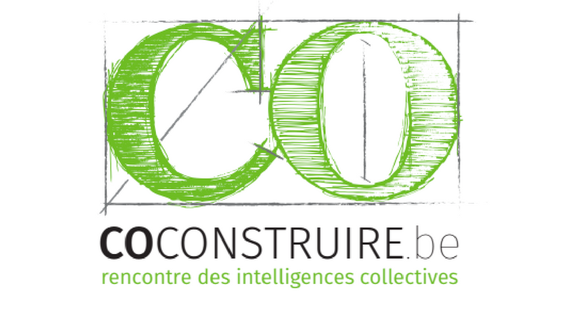 image banner_facebook_coconstruire.png (0.2MB) Lien vers: AccueiL