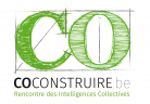 image CO_construire_logo.png (1.0MB)
